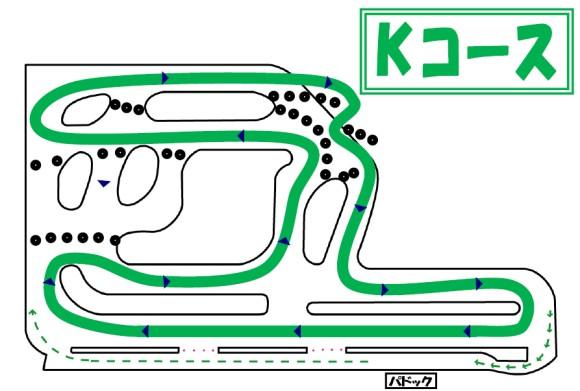 K_course