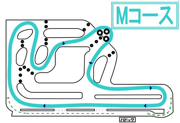 M_course