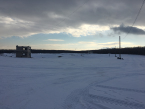 dart2018_snow6