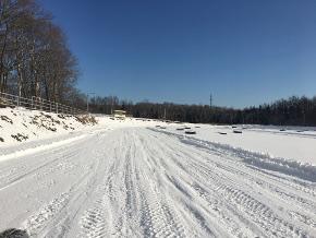 kart_snow2018